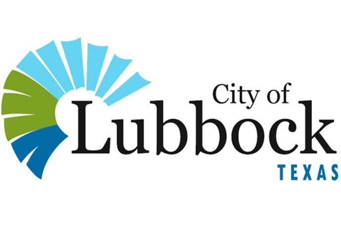 City of Lubbock Logo (generic) 690_8161020987489209358