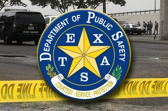 DPS releases short statement after officer-involved shooting injures 3-year-old girl in Midland