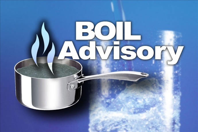 Boil Water Advisory or Notice - 690_-8923518609023742304