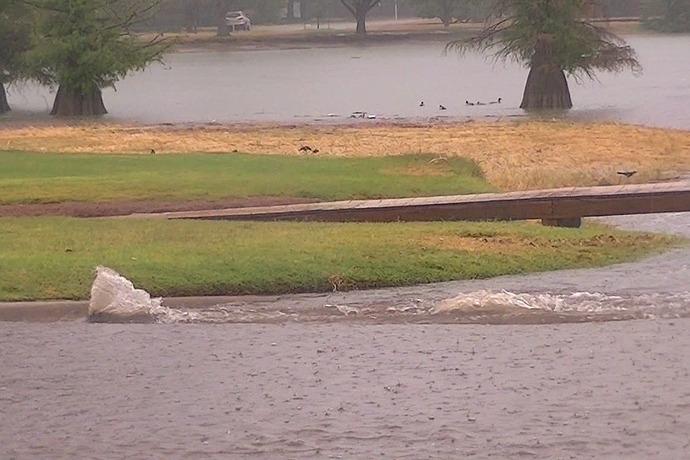 Stormwater storm water runoff 690_1503623305499985759