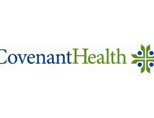 Covenant Health 690_7543160752168845810