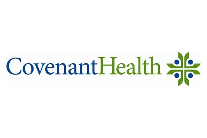 Covenant Health 690_7543160752168845810