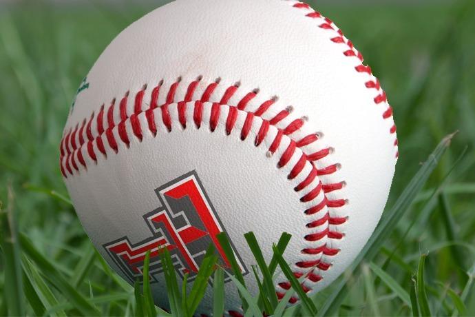 Texas Tech TTU baseball generic 690 v2_-5490681977329529282