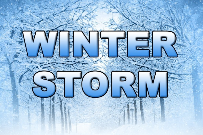 Winter Storm weather gfx generic 690_8404271309542477170