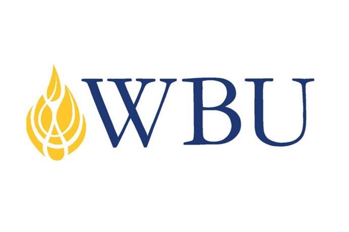 Wayland Baptist University - 690_-1454053614141551695