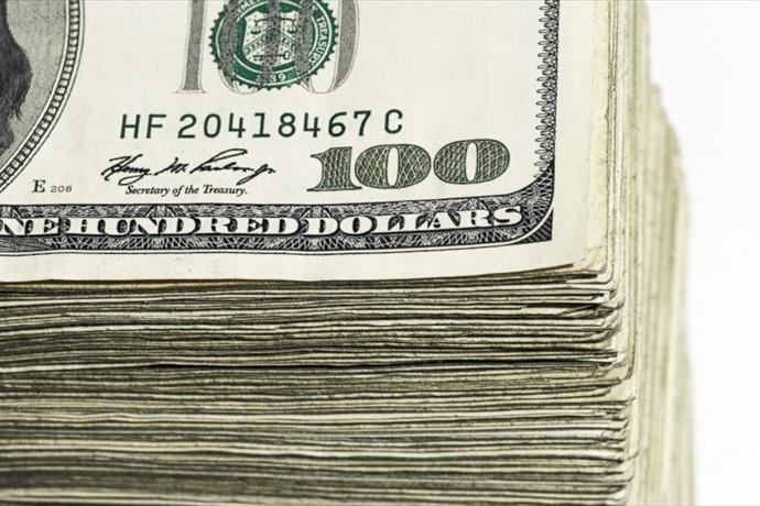 Money_6040715692093752215
