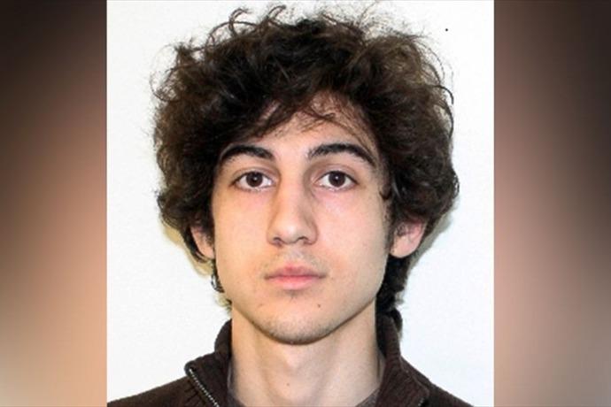 Dzhokhar_Tsarnaev _-2970772634433992526