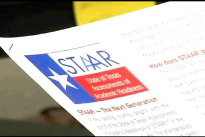 House Defunds STAAR In Budget Proposal_2943561215578491039