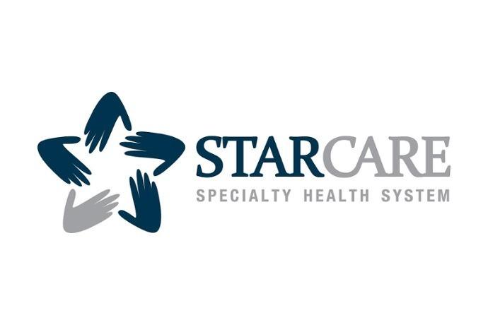 StarCare Logo (Best) - 690_-1117100489493364290