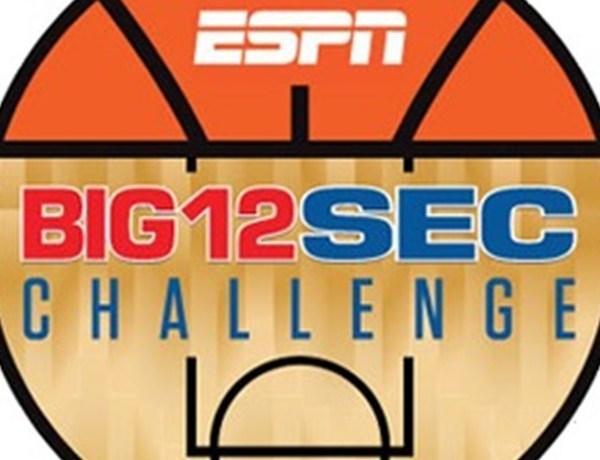 Big 12 SEC Challenge_7853579862244935225