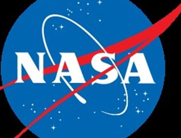 NASA_2579462340304194093