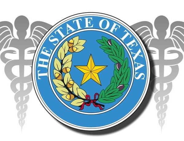 Texas Medical Board 690_-5112853355911100045