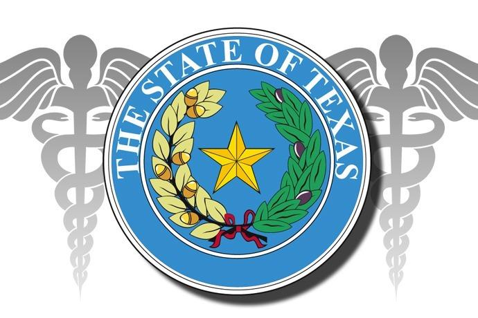 Texas Medical Board 690_-5112853355911100045