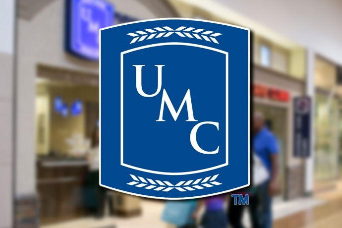 UMC Logo 690_-3378773714845219377