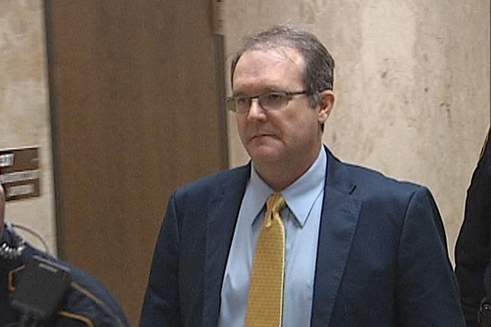 Thomas Dixon in court 690_2503377537059146328