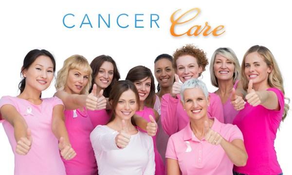 Cancer Care Teaser Image