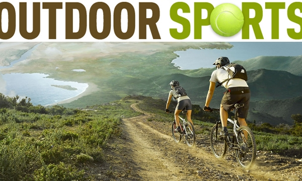 Outdoor Sports Teaser Image