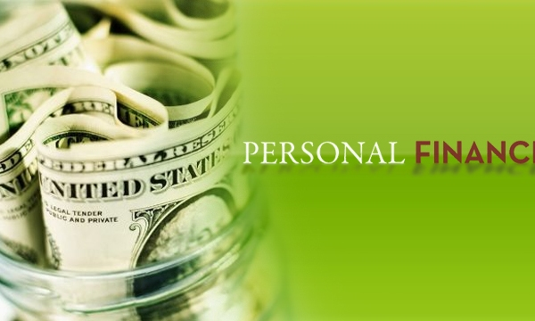 Personal Finance Teaser Image