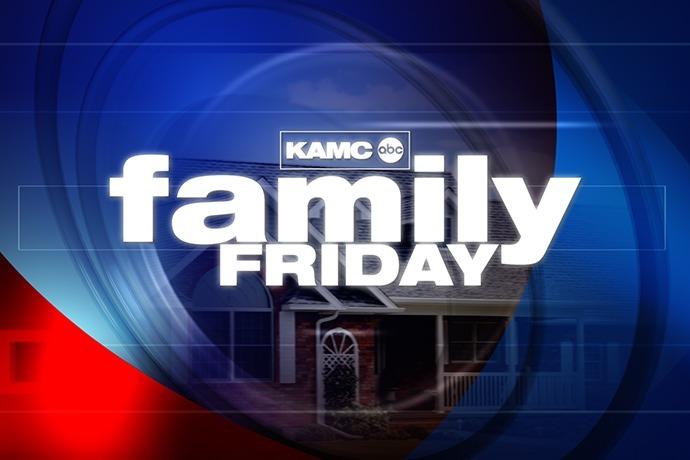 KAMC Family Friday 690_9006197364599374698