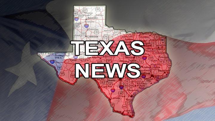 Texas News (Version 1) - 720