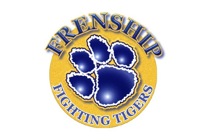 Frenship High School - 690_812445376452905274