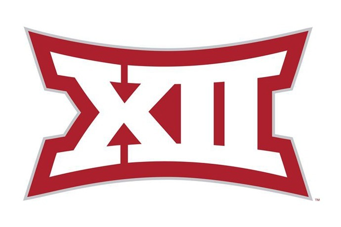 Big 12 XII logo 690_1857463129085725304
