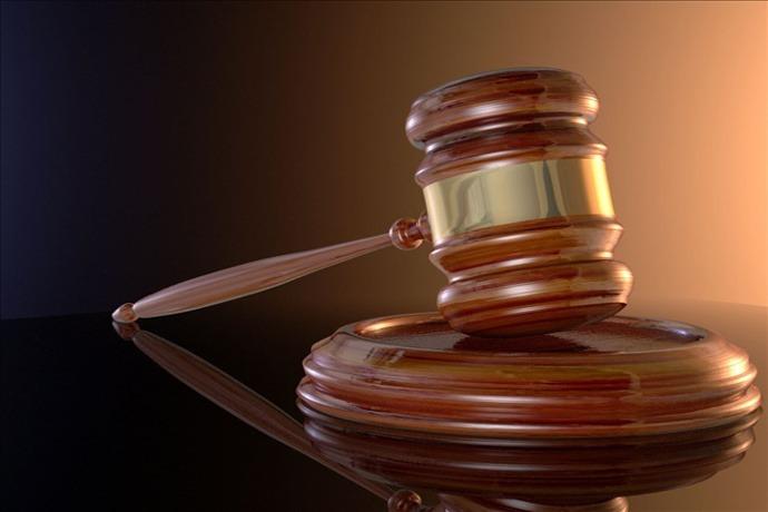 Lawsuit - 690_8518212822314274751