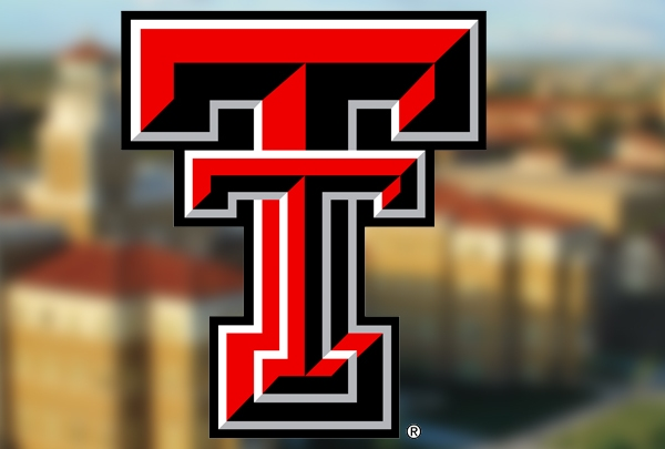 Double T, Texas Tech University, TTU Logo
