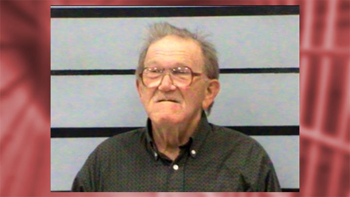 Snyder Man Arrested For Not Registering As Sex Offender
