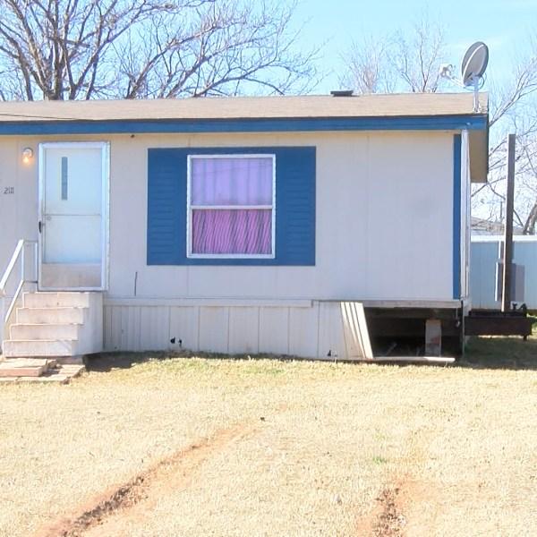 trailer home_1453775833885.jpg