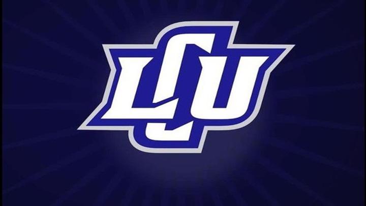Lubbock Christian University Logo, LCU - 720
