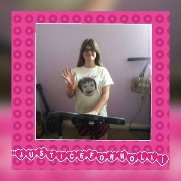 justiceforhollifullscreen_1456189526105.jpg