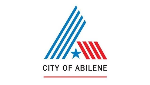 City of Abilene Logo - 720