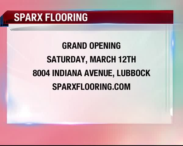 Trends - Friends- Sparx Flooring -3-11-16-_20160312004618