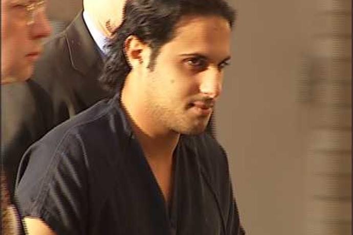 Aldawsari Sentenced to Life in Federal Prison_8940667572520438947