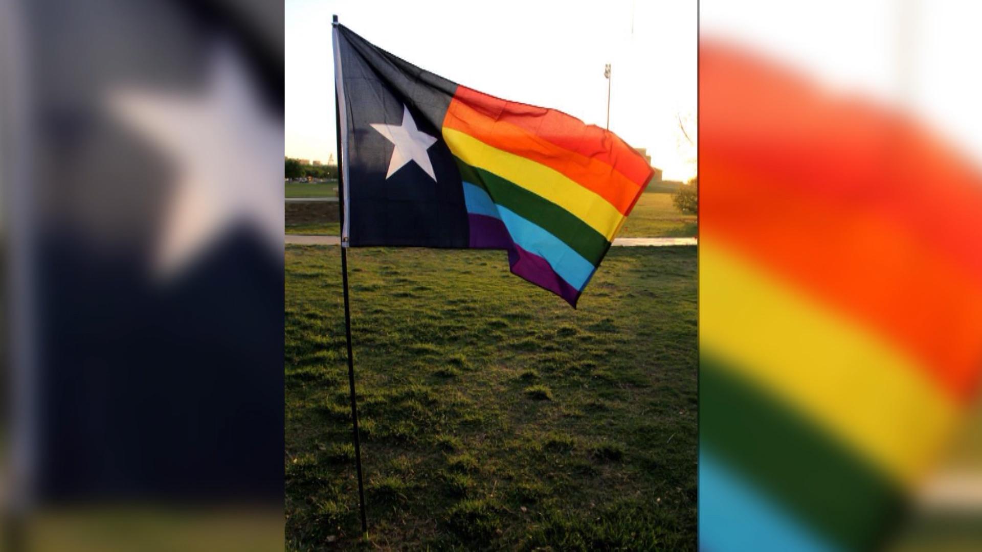 flag stolen_1460417069452.jpg