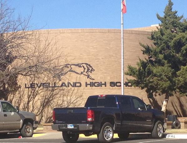 Levelland ISD Deemed Not Compliant With School Safety Measures_-7941557069797700726