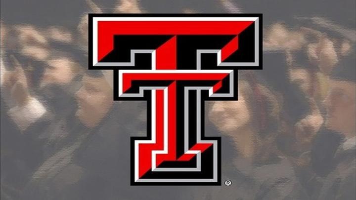 Texas Tech Graduation, TTU Graduates, TTU Graduation Commencement - 720