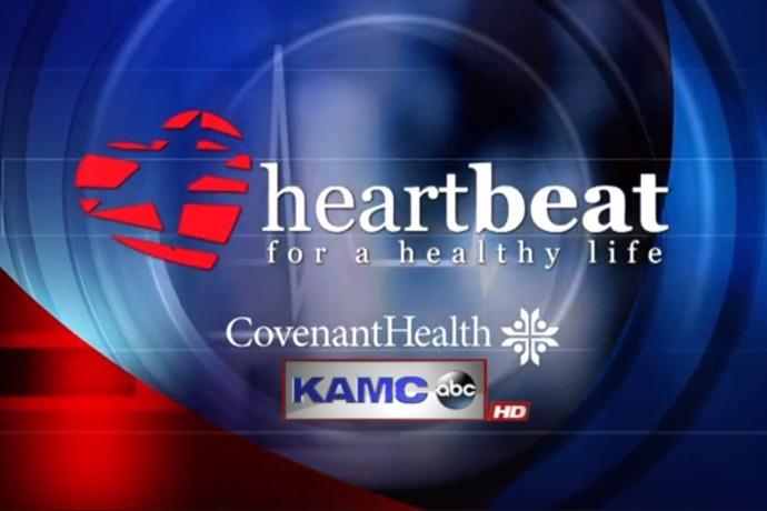 Heartbeat Still_1432212536606.jpg