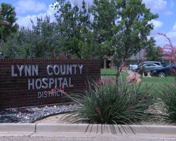 Lynn County Wins National Award for Patient Satisfaction_20160623232804