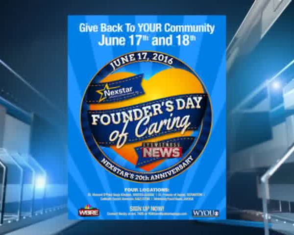 Nexstar Founders Day 2016_39950715-159532-118809342