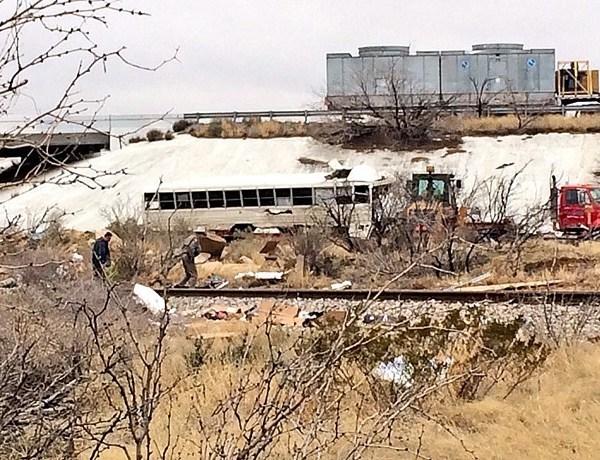 Prison bus crash TDCJ Odessa 690 v7_1185524589060574371