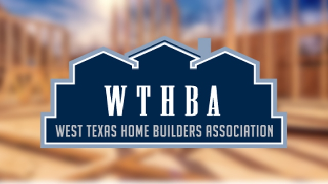 2016 Wthba Lubbock Parade Of Homes