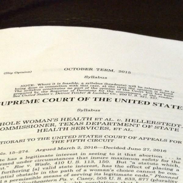 supreme court_1467095312302.jpg