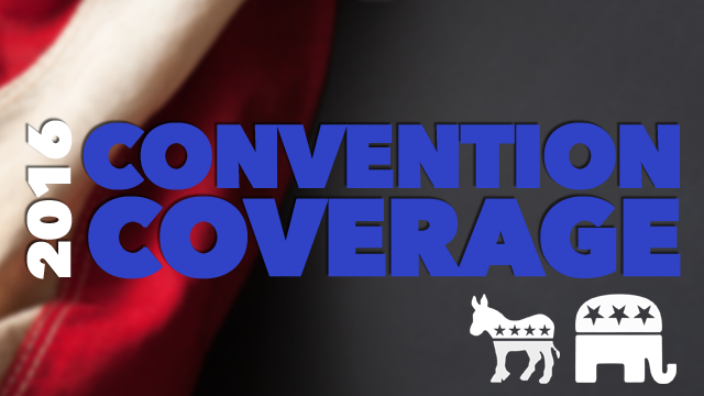 2016 convention coverage link