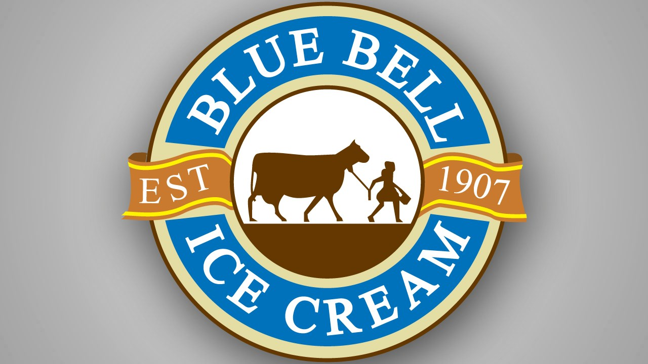 Blue Bell