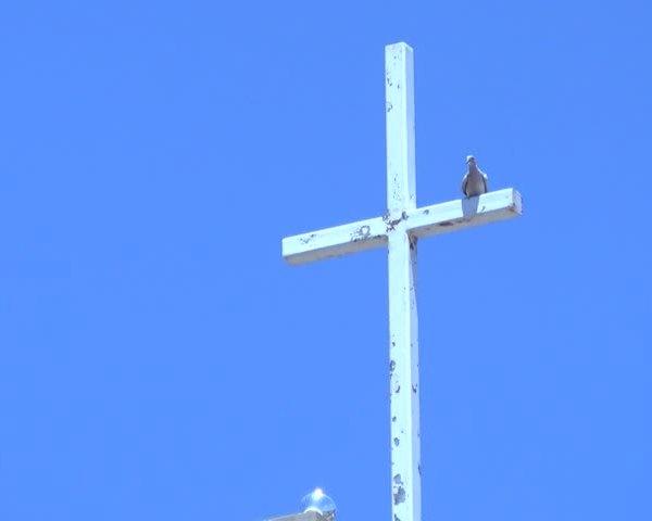 Seminole Church Celebrates 110th Anniversary_12783781-159532
