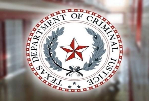 Texas Department of Criminal Justice (TDCJ) - 720