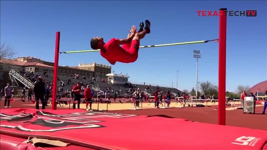 Trey Culver High Jump Feature_89534326-159532
