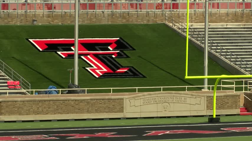 Texas Tech Reminds Fans of New Changes for Games_20160831232303